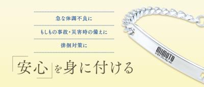 purchase_main_banner_silver